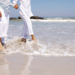 Aktywność fizyczna dla dam, ważne fakty i instrukcje o tym dobrze je robić
