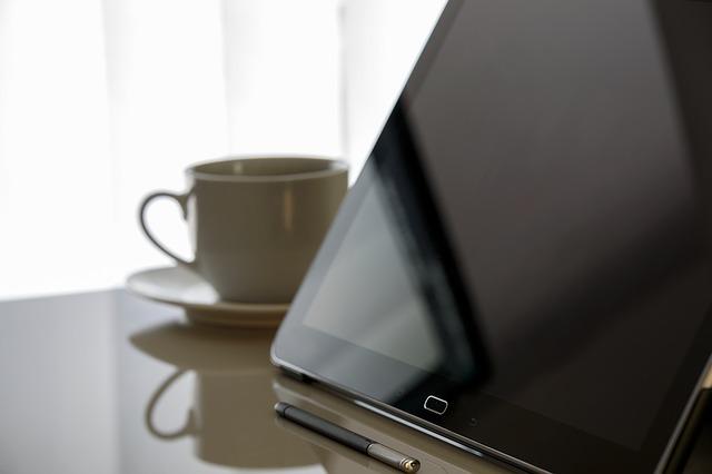 Specjalista  w dziedzinie kampani Adwords odciąży i przystosuje stosowną strategie do twojego biznesu.