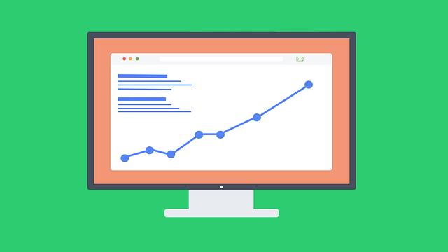 Znawca w dziedzinie pozycjonowania stworzy odpowiedniastrategie do twojego biznesu w wyszukiwarce.