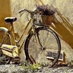 Jakikolwiek wielbiciel jazdy rowerowej z pewnością wyczekuje, aż wszelkie śniegi i lody opuszczą już w zapomnienie.